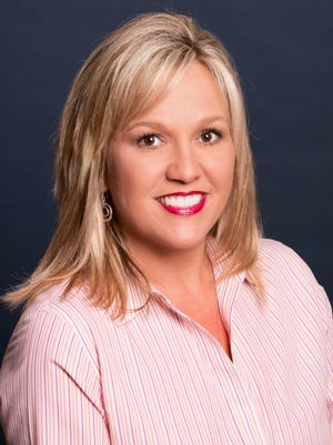 Candee Potter is a Realtor with Re/Max Choice Properties in Hendersonville.