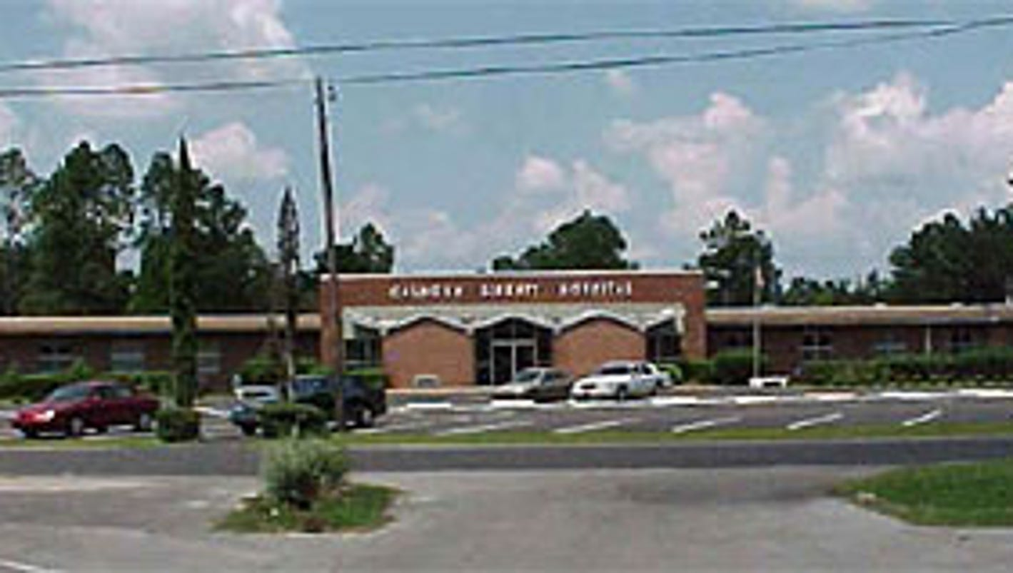 blountstown chat Browse and compare honda vehicles for sale near blountstown, fl 32424 from local dealers and private sellers.