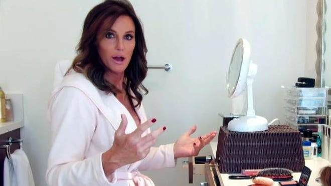 """Caitlyn Jenner, who will star in the new documentary series, """"I Am Cait,"""" on E!, will be given the Arthur Ashe Courage Award at the ESPY Awards next month."""