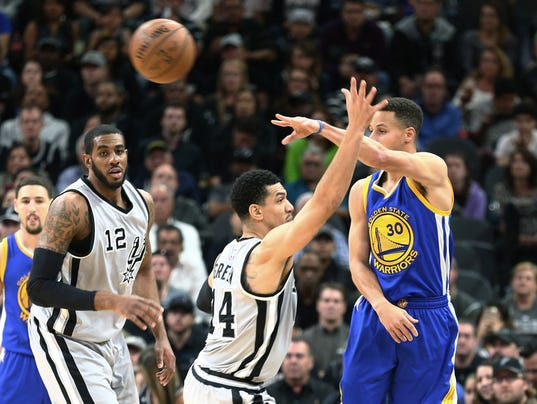 3-20-16-danny green-steph curry
