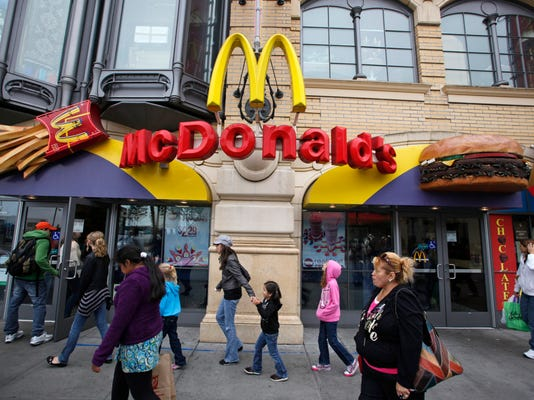 McDonalds Image Probl_Atki.jpg