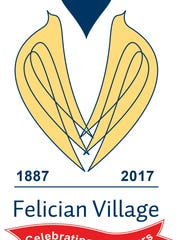 Manitowoc's Felician Village is celebrating 130 years