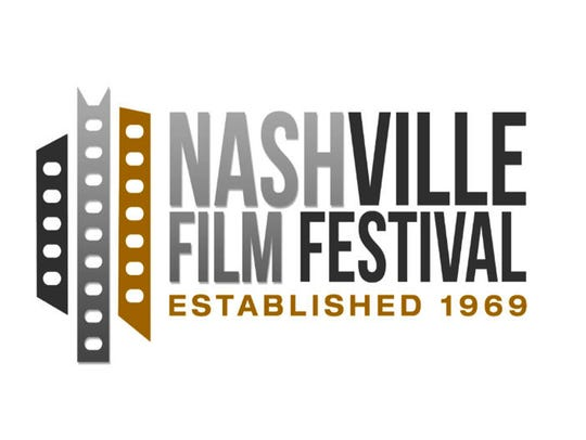 The Nashville Film Festival is moving from the spring to the fall.