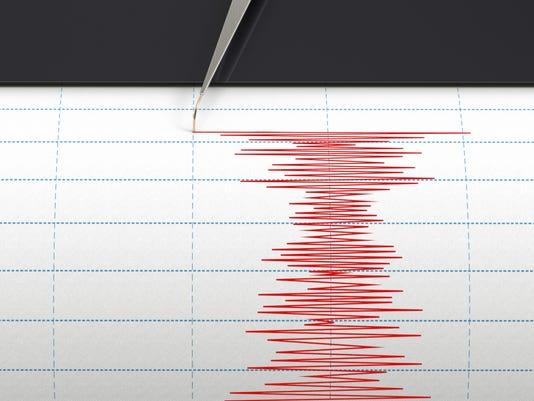 Earthquake-Generic-tile