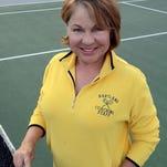 Judy Jagdfeld
