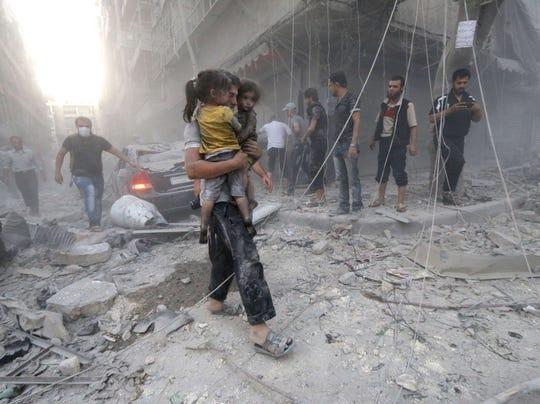 1_Aleppo