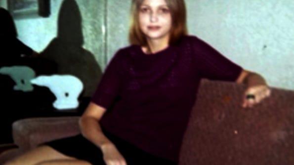 Jane Doe-Identity Revealed