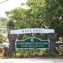 Opinion: Don't reduce UOG language requirements