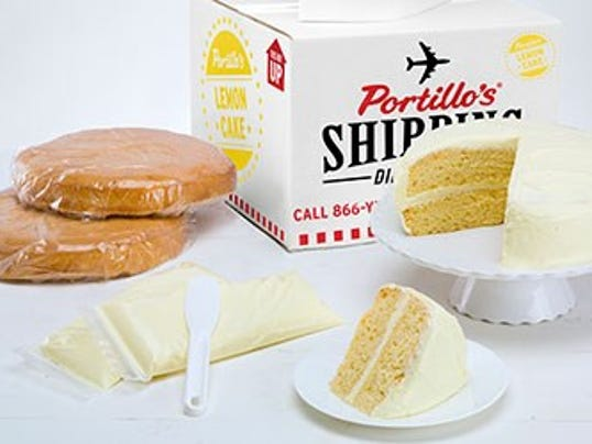 Lemon-Cake-Shipped-whole.jpg