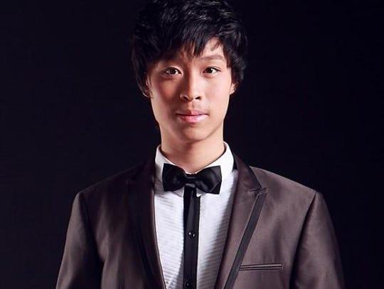 Chen Cao