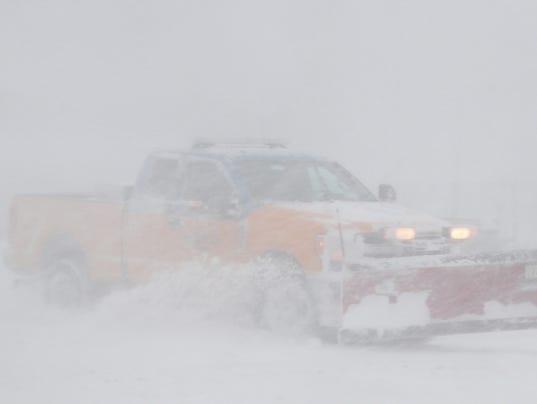 snow010418