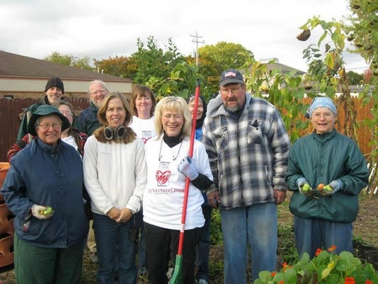Large Group Victory Garden jpg