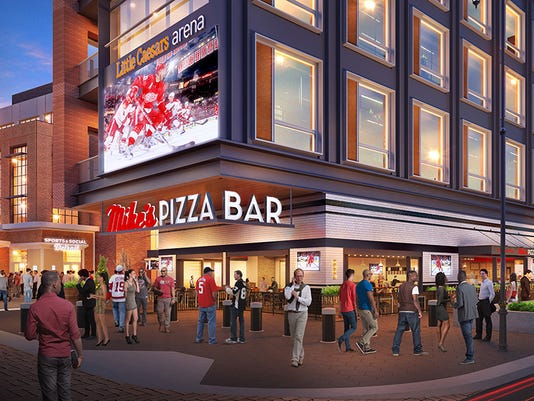636377918990527494-RS1720-Mikes-Pizza-Bar-Woodward-Conceptual.jpg