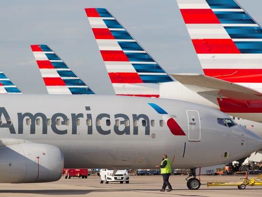 Nonstop Des Moines To Philadelphia Flight Opens Up