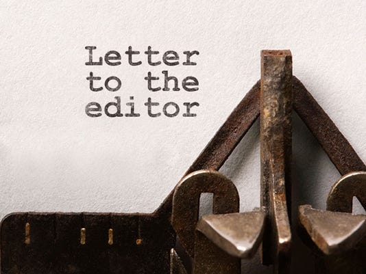 635515862609279524-Letter-to-the-editor