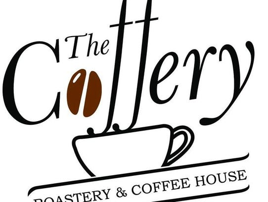 The Coffery