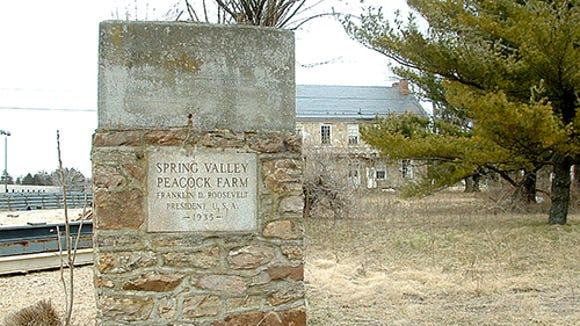 Spring-Valley-Peacock-Farm-3-blog