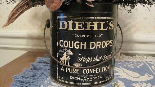Diehl-Candy-Co-blog