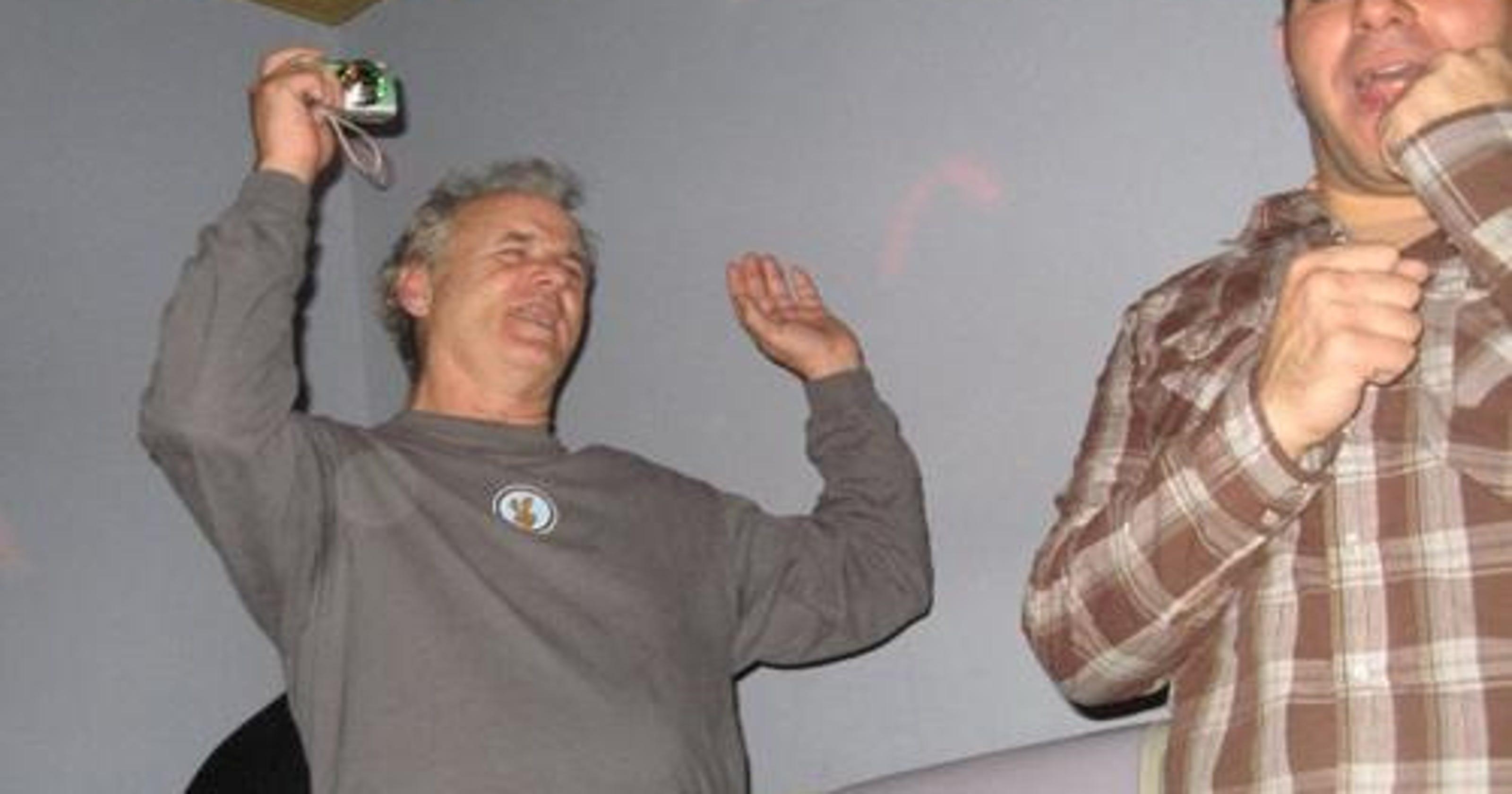 bill-murray-urban-legends-no-one-will-ever-believe-you