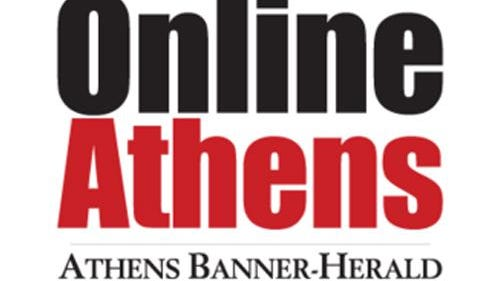 Athens Banner-Herald and OnlineAthens.com