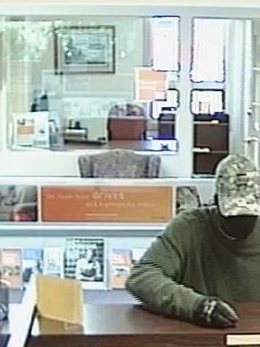 PNC robbery suspect 2.jpg
