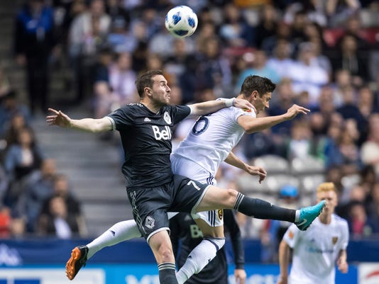 APTOPIX_MLS_Real_Salt_Lake_Whitecaps_Soccer_94927.jpg