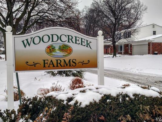 636196613420555920-Woodcreek-Farms.jpg