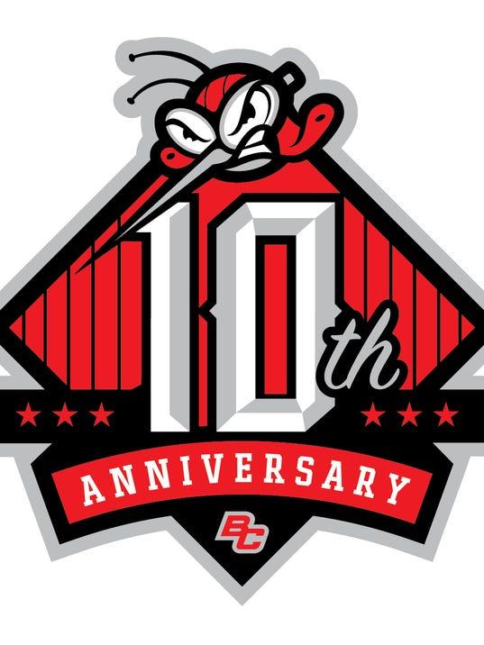 635917569669146662-10th-anniversary-logo-battlecreek-1-.jpg