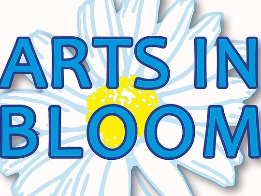 Arts in Bloom will showcase Steuben County artists