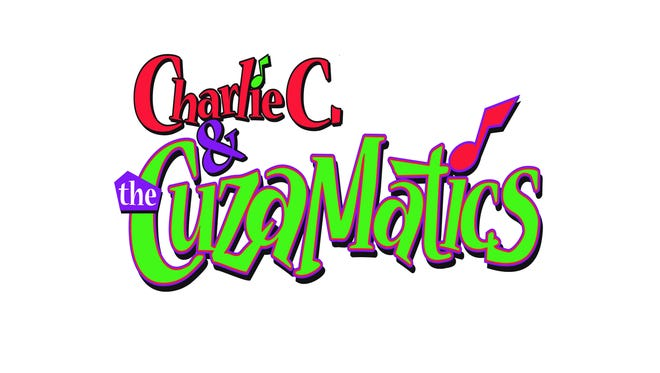Charlie C & the Cuzamatics