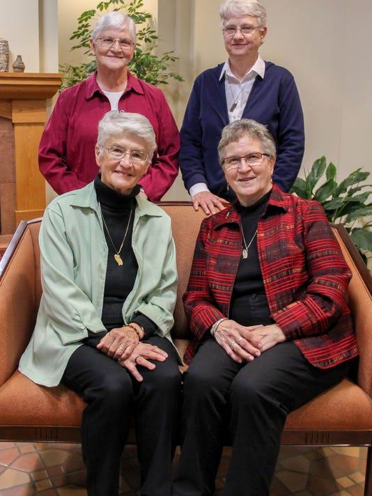 636568169317807873-Franciscan-Sisters.jpg
