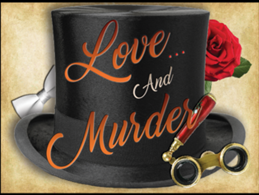 636195578442527372-love-and-murder-logo-with-rose.png