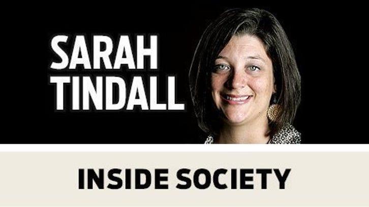 Inside Society: 10.01.16