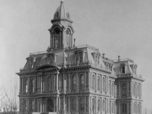 636125090783407833-1885-Marion-County-Courthouse.jpeg