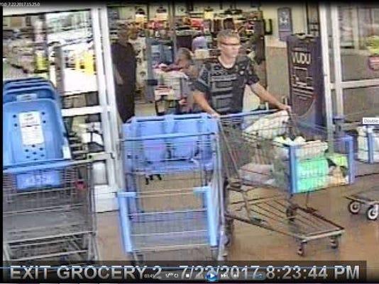 636390000120548828-suspect.jpg