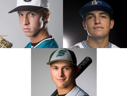 636624372051981863-all-area-baseball.png