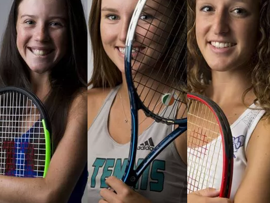 636624388025495312-all-area-girls-tennis.png