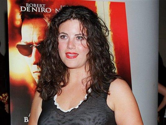 Monica Lewinsky_kraj.jpg