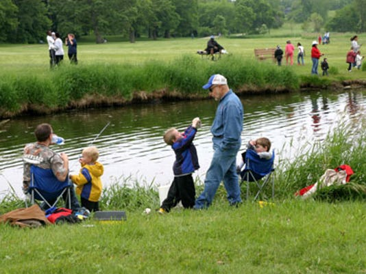 636021328156620374-kids-Fishing-2Small.jpg