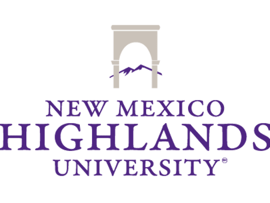 New Mexico Highlands >> Accreditor Puts New Mexico Highlands University On Probation