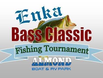 Enka Bass Classic.