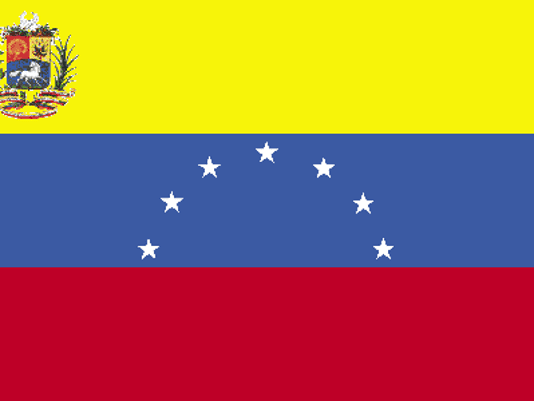 636179978423014408-Venezuela-flag-300.png