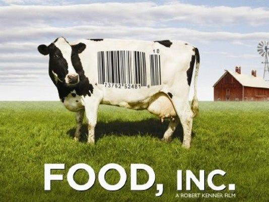 636225888382874625-Food-Inc..jpg