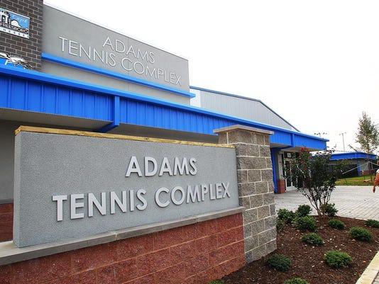 0630-indoor tennis-2242
