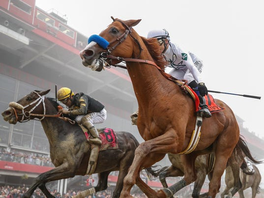 2018-5-19-justify-neck-preakness