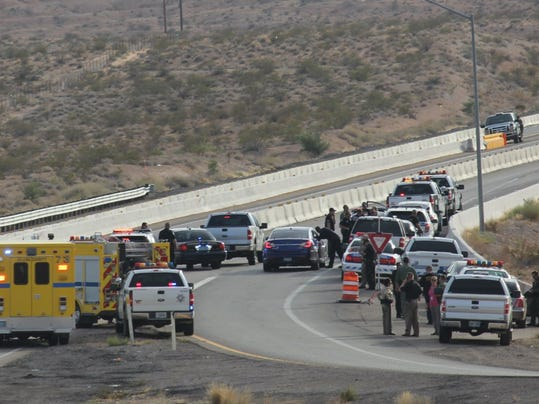 STG0801 dvt freeway standoff.jpg
