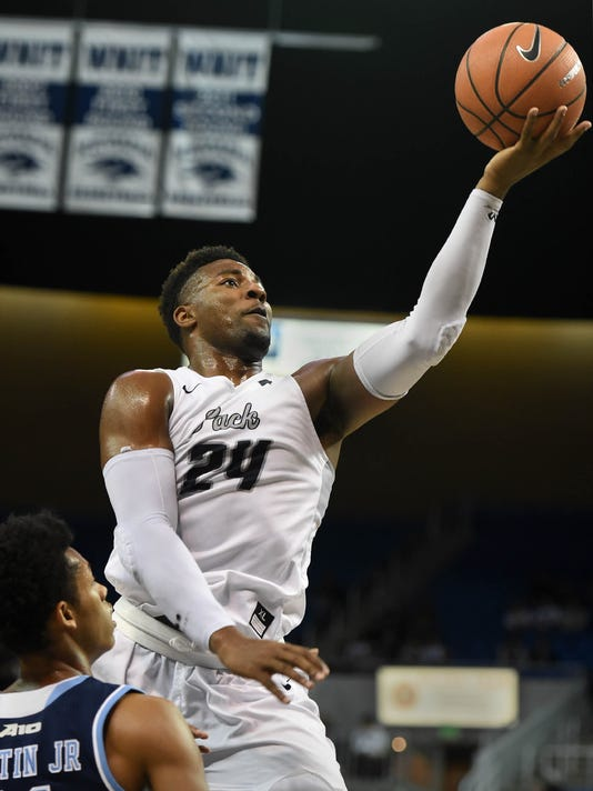 636462717410916463-Nevada-Basketball-10.jpg