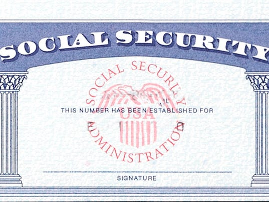 Tax Q Amp A Are Social Security Benefits Taxable