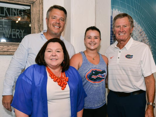 636387423937521809-0821-IRC-PHOTO-6-Treasure-Coast-Gator-Club-Spurrier.jpg