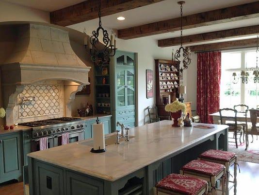 Lackey kitchen 2.jpg